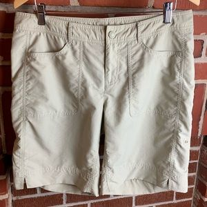 The North Face Neverstop Hiking Short NF0A2WMJ